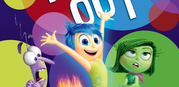 Pixar have always been known as a highly innovative studio and one of the pioneers of high quality mainstream animated movies, but some have accused them of not being able to […]