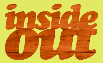 YO1 Events is gearing up to present InsideOut, a one-day family music event being held in York at Askham Bryan College. The one day music festival hosted by YO1 Events […]