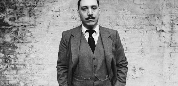 In our latest interview we had a chance to talk to the legendary Jamie Lenman, formerly of Reuben, about his latest solo album, 'Muscle Memory', a two disc album that […]