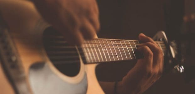 So, you wanna buy a new guitar? Cool. Some of the Soundsphere magazine crew are players, and some have toured the world. Still, anybody can be a player, and it […]