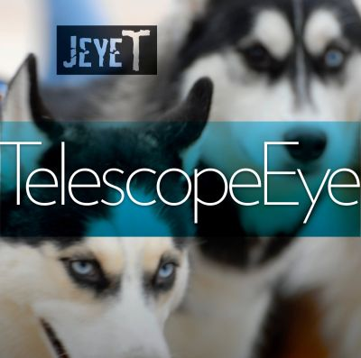 jeye_t_ep_cover