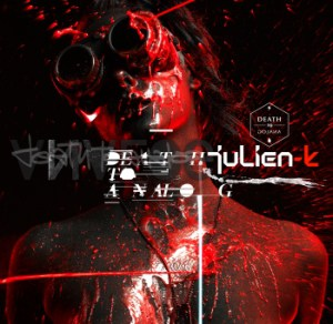 LA based electronic rock band Julien-K have music credentials in spades, including ex-Orgy members, production experience with the likes of Mindless Self Indulgence and Danzig and tours with Korn, to […]