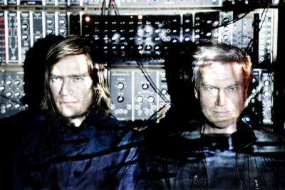 The second album by John Foxx And The Maths gets a March release. Following up the critically-acclaimed 'Interplay', 'The Shape Of Things' will be available from March 19. The project […]