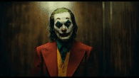 It's been a tough few years for DC films, as the folks over at Warner Bros work hard to craft and sustain a shared cinematic universe for some of comic's […]