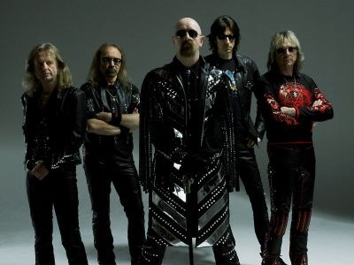 "We talk to Judas Priest frontman Rob Halford on a rare day off about the band's farewell Epitaph tour, turning 60 and err, Tom Jones. ""The band is still together […]"