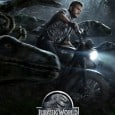The return of the 'Jurassic' franchise after fourteen years has been welcomed with excitement and trepidation from die-hard fans of the original in particular, which has a vast array of […]