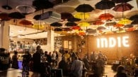 Every town and every city – regardless of its size and significance – has its own cultural epicentre: a place from which it can carve its own identity; a hive […]