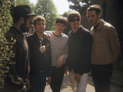Support acts for Kaiser Chiefs' two upcoming shows at Kirkstall Abbey in Leeds have been announced.   Gruff Rhys, Pete and the Pirates and the Neat will perform on […]