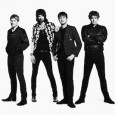 Kasabian, an alternative rock band that made it big. With a sound that mixes rock music with psychedelic sounds and electronic synthesis, it's not hard to imagine that Kasabian have […]