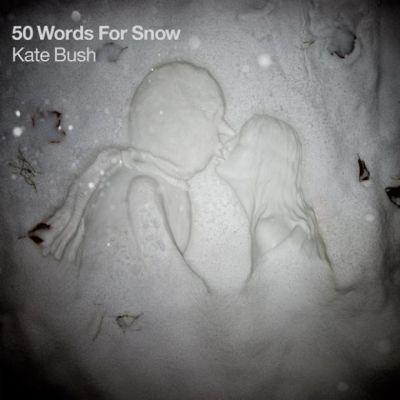 kate_bush_snow_cover