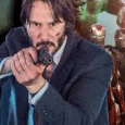 Like Thanos, Keanu Reeves is inevitable at the moment. For those unaware, we are living in the Reeves-aissance, he is everywhere. He is in movies, television, he's even set to […]