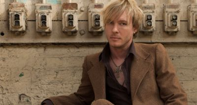 Blues guitarist Kenny Wayne Shepherd plays a one-off gig in London this November to promote the 'How I Go' album. Tickets for the Grammy-nominated artist's gig at the capital's Koko […]