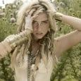 Global pop artist Ke$ha has announced she will bring her 'Get Sleazy' World Tour to the UK/Europe this Summer, for a series of headline & festival shows throughout June and […]