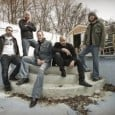 It was announced yesterday (January 4) that Howard Jones, lead singer of Killswitch Engage, has left the band's line-up.