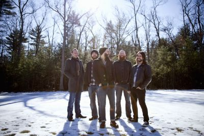 A replacement has been announced for Howard Jones as the vocalist of Killswitch Engage – a somewhat familiar name and voice. Jesse Leach, who appeared on the band's first two […]