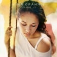 Kina Grannis has unveiled the video to her track 'In Your Arms', featuring stop-motion animation using almost 300,000 jellybeans.