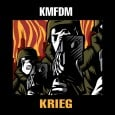 A cornerstone of the industrial rock scene, KMFDM are a brutal music-making machine, having spent quarter of a century creating a string of thumping, grinding albums at a truly impressive […]