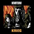 KMFDM have announced their remix album titled 'Krieg' which features reworks of the recent 'Blitz' album from past and present members of Combichrist, Nine Inch Nails, Static-X, Skinny Puppy, Pop […]