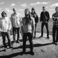 The Norwegian band Kvelertak have announced the release of their debut album 'Meir' for the end of March.