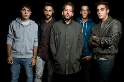 In our next band spotlight, we talk to Anth Alonso of Barcelona-based alt-rockers, Lancaster. S] What have been the biggest challenges over the last few years as a band? A] […]