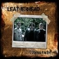 Leeds based alt-rockers Leatherhead pull-out all the best bits from mid-90s rock and metal music along with some tasty electronics and serve to your aching lobes with a dash of […]