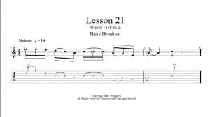 lesson 21 - page 1