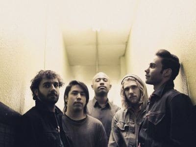 US post-hardcore crew Letlive have been added to the bill for this year's Reading and Leeds Festival. The band have recently released their second album 'Fake History' and will appear on […]