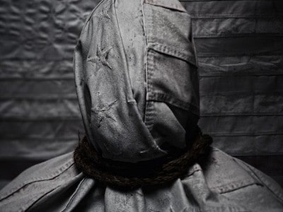 letlive. have announced their new album, 'The Blackest Beautiful', due out on July 8 via Epitaph Records. The band has premiered their first new song, 'Banshee (Ghost Fame)', in the form of a […]