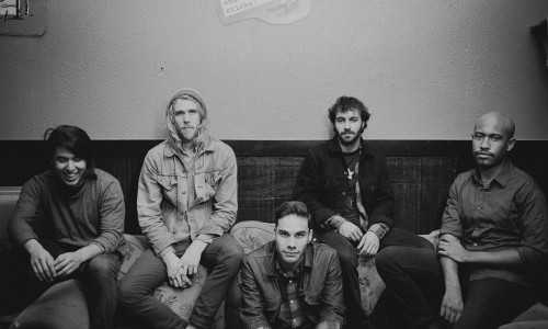 One of the acts presently on the nationwide Kerrang! Tour, letlive. have released a video for their track 'Muther'.   The band, alongside New Found Glory and others, have […]