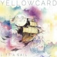 Yellowcard have strayed from their pop/punk roots with their latest album, 'Lift A Sail'. The band's seventh studio album, set to be released on October 7, is their first project […]