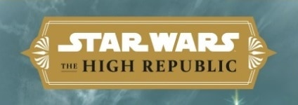 Star Wars: 'Project Luminous' has finally been revealed in full, and its name is now 'Star Wars: The High Republic'. There have been many rumours flying about in the last […]