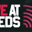 The May Day Bank Holiday weekend sees a new era for the Live At Leeds Festival; now known as Live At Leeds Weekend.