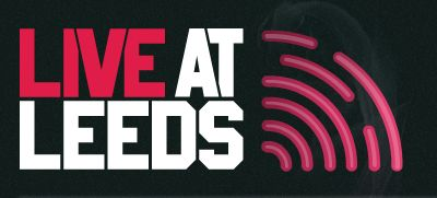 The May Day Bank Holiday weekend sees a new era for the Live At Leeds Festival; now known as Live At Leeds Weekend. Combining music, discussion and football, the sixth […]