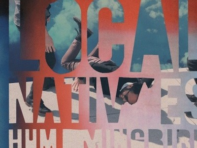 After the 2009 release of their debut album, 'Gorilla Manor' which reached the top 200 in the US Billboard chart, California indie band Local Natives are back with their new […]