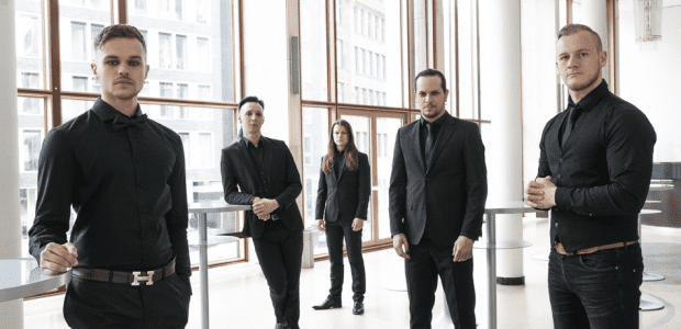 We're happy to be hosting the brand new Lord Of The Lost video, right here at Soundsphere HQ! Founded back in 2009 the Hamburg-based dark metal group has become one […]