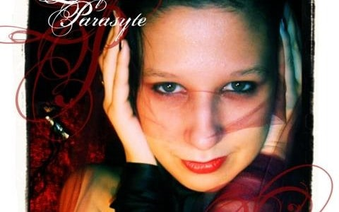 "SPHERE-recommended Industrial act LadyParasyte has recently signed with machineKUNT records. From the MachineKUNT blog: ""Having collaborated with such artists as Die Warzau and techno legend DJ T-1000 (Alan D. Oldham) […]"