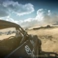 Check out the World Premiere of the OfficialMad MaxGameplay Reveal Trailer – Soul Of A Man now, released today by Warner Bros. Interactive Entertainment and Avalanche Studios. Mad Max is […]