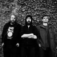 "A début album by a North Carolina post-metal trio released in March examines the theme of ""the fragility of life""."