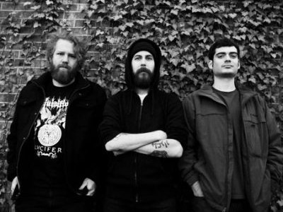 "A début album by a North Carolina post-metal trio released in March examines the theme of ""the fragility of life"". Make's 'Trephine' is partly inspired by the death of a […]"