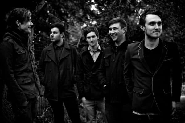 mallory-knox-band-2013
