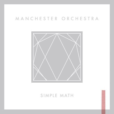 manchester_orchestra_cover