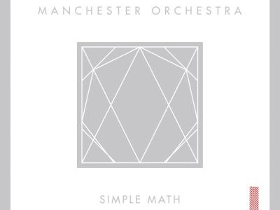 Every track on 'Simple Math' is an achievement that Manchester Orchestra should be proud of. This record is brilliant; it really is that simple. 'Simple Math' is the third full-length […]