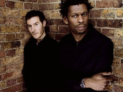 Legendary electronic act Massive Attack have announced the release of a new EP titled, 'Splitting The Atom' on October 5. The EP holds four new tracks and is the first […]