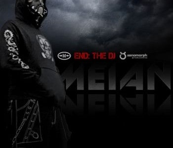 End: The DJ is scheduled to release a new album this winter. The album will be titled, 'Meian' (meaning 'light and darkness' in Japanese) and it will be on Xenomorph […]