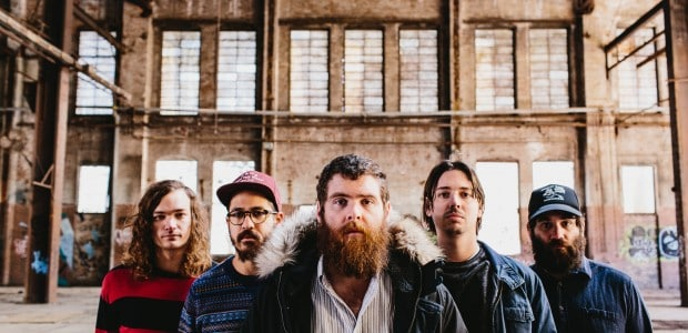 Check out our latest interview with Andy Hull of Manchester Orchestra, where we discuss the new album, 'Cope', inspirations and more. S] Hello! Thanks for taking the time to answer […]