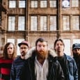 It takes some fairly big balls to open the show for your own band. Or in this case, bands plural, as the combined membership of Manchester Orchestra and The Goddamn […]