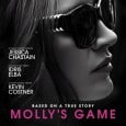 Featuring a stellar cast with Jessica Chastain in the lead role, Aaron Sorkin's debut directorial effort tells a very interesting story in his typically snappy style and is engaging throughout, […]