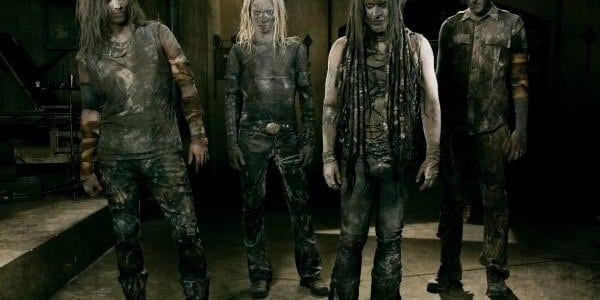 """Mortiis have posted some stills from their new videos on Flickr. The images look pretty cool. The issued this update: """"We thought it would be a cool idea to share […]"""