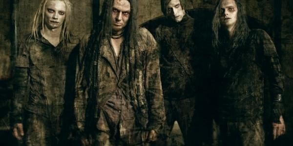 Mortiis have posted a third and final instalment online that examines the process of making their gruesome new video. You can check it out below: For more information visit the […]