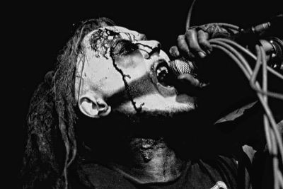 "Following a successful European tour, Mortiis will once again team up with Combichrist for another round of dates in the UK this summer. ""We haven´t played the UK in a […]"